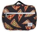 Herschel Pizza Lunch Box