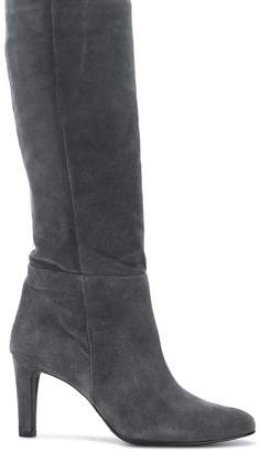 Högl Front Row 80mm boots