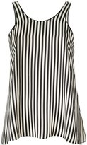 Forte Forte striped top