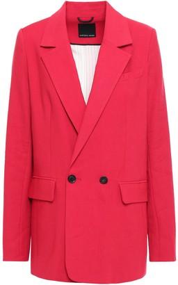 Marissa Webb Suit jackets
