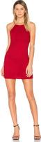 NBD Megan Mini Dress