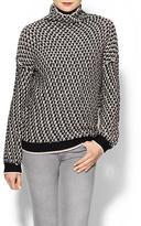 Dreamweaver Sweater