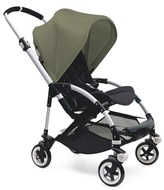 Bugaboo Infant Bee3 Sun Canopy