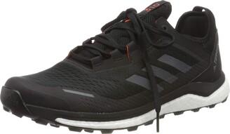 adidas Men's Terrex Agravic Flow Cross Trainers