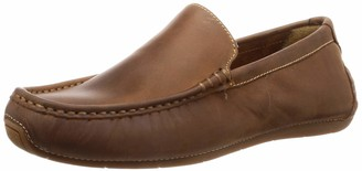 Cole Haan Men's Somerset Venetian II Loafer