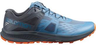 Salomon Ultra Pro Trail Running Shoe - Men's
