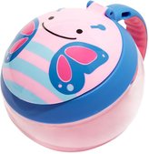 Skip Hop Zoo Snack Cup, Blossom Butterfly