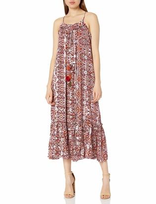 T-Bags LosAngeles Tbags Los Angeles Women's Thale Dress-Ad6