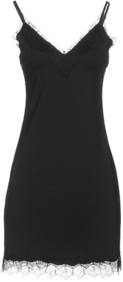 Rosemunde COPENHAGEN Short dresses - Item 34751284BB