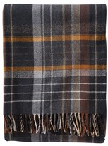 Pendleton Ashton Wool Throw