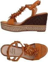 Kanna Sandals - Item 11354004
