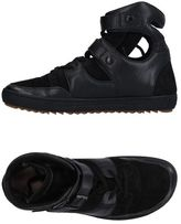 Birkenstock High-tops & sneakers