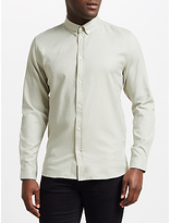 Samsoe & Samsoe Liam Bx Long Sleeve Shirt
