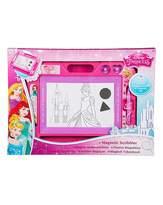 Disney Princess Medium Magnetic Scribble