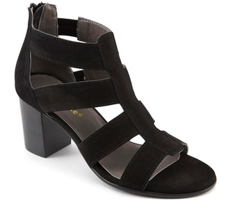 David Tate Francis Strappy Sandal - Multiple Widths Available