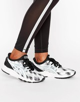 Asics Gel- Kayano Running Sneakers Evo