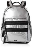Nine West Tallis Fashion Backpack