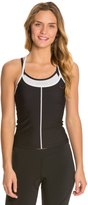 Orca Women's 226 Triathlon Singlet 8122516