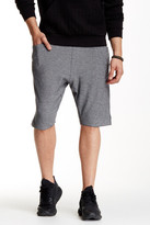 Howe Backside Fleece Short