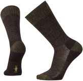 Smartwool Men's Heathered Hiker Crew Socks