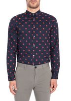 Paul Smith Slim Fit Shirt