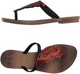 grendha Thong sandals