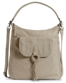 Day & Mood Fillipa Hobo