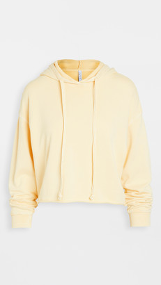 Z Supply Gia Hoodie