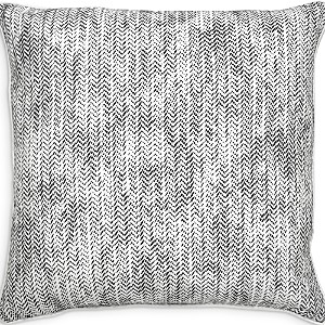 Ren Wil Ren-Wil Halford Outdoor Pillow, 22 x 22