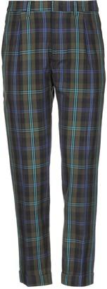 ELECTIVE Casual pants