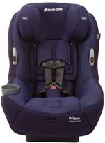 Maxi-Cosi 'Pria TM 85 - Special Edition Ribble Knit' Car Seat