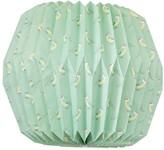MIMI'LOU Origami Birds Lamp