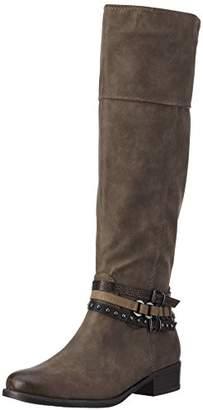 Marco Tozzi Women's 25501 Long Boots