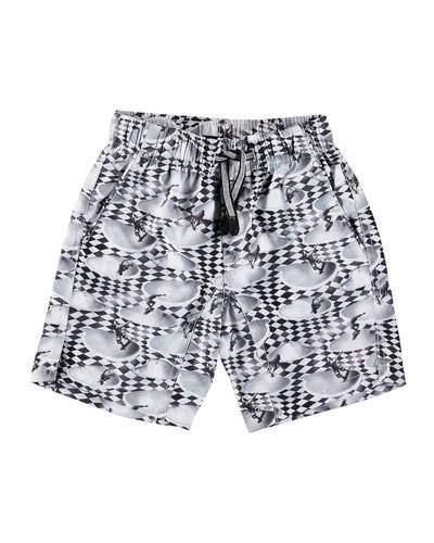 d1ab19f41973e Molo Boys' Swimwear - ShopStyle