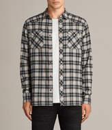 AllSaints Jacinto Shirt