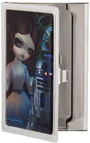 Disney Star Wars Business Card Case by Jasmine Becket-Griffith