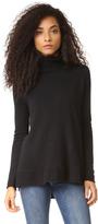 Velvet Merrit Cashmere Sweater