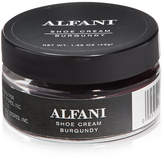 Alfani Burgundy Shoe Cream, Created for Macy's