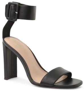 BCBGeneration Winoni Dress Sandals Women's Shoes