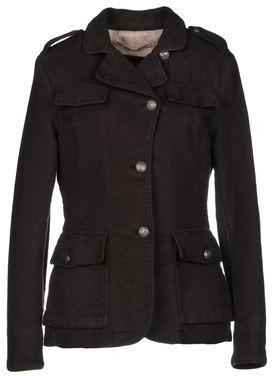 HISTORIC Jacket
