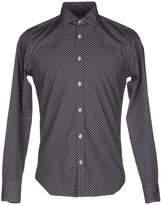 Borsa Shirts - Item 38631579