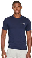 Polo Ralph Lauren Compression Jersey T-Shirt