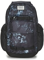 Burton KILO PACK 27L Black / Blue