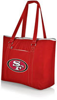 Picnic Time San Francisco 49ers Tahoe Bag