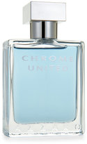 Azzaro Chrome United Eau De Toilette 1.7 oz. Spray