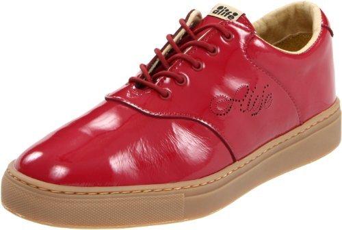 Alife Men's Northeastern Sneaker