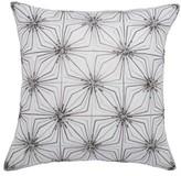 Ted Baker Beaded Pillow