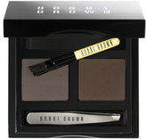 Bobbi Brown 'Dark' Brow Kit - Dark