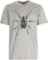 Lanvin Short Sleeve T-Shirt