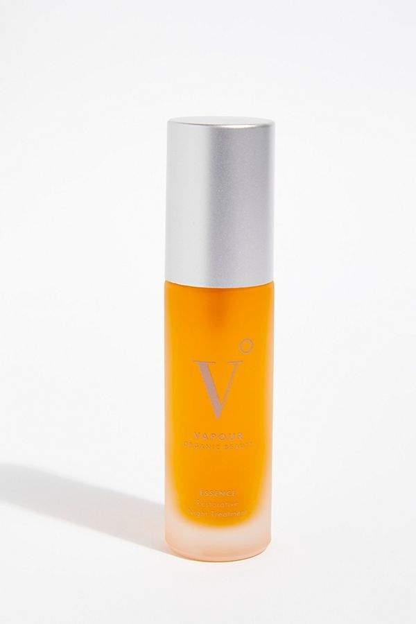 Vapour Organic Beauty Essence Restorative Treatment